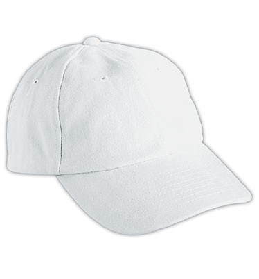 Original 5 Panel Basecap