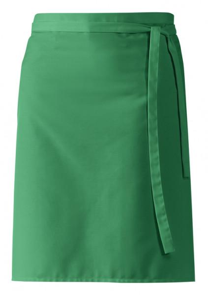 Leiber Bistro-Vorbinder 60 x 80 cm, gärtnergrün