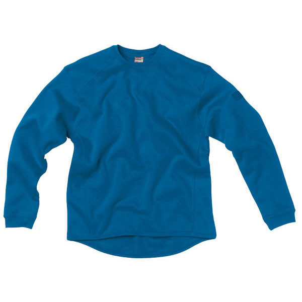 Heavy Blend™ Adult Crewneck Sweatshirt - royal